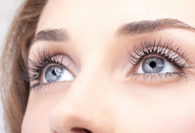 Best Lash Growth Products