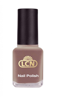 Best Nude Nail Polish Lcn