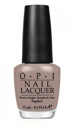 Best Nude Nail Polish Opi