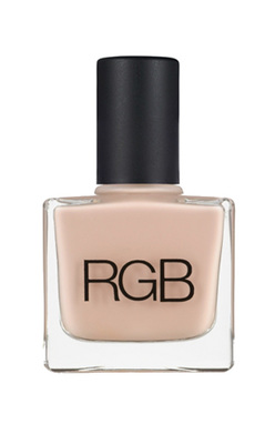 Best Nude Nail Polish Rgb