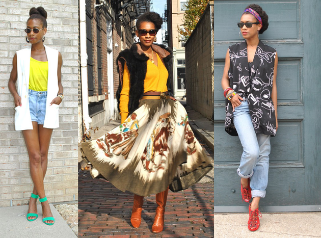 Best Women 39 S Fashion Blogs To Follow