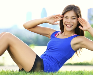 Staying motivated is very important, and the best workout songs for women 2013 can help with that whether you're working out at the gym or on your own.