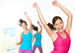 Best Workout Songs for Women in 2013