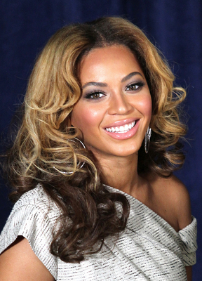 Hairstyle Evolution : Pictures Beyonces Hair Style Evolution LONG HAIRSTYLES