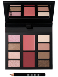 Bobbi & Katie Fall 2013 Makeup Collection