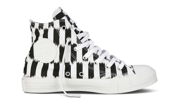 Converse x Marimekko Sneakers Fall 2013 Collection. 17a910f60d