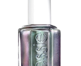 Essie launches a new fab range of quality nail polishes for fall 2013. Check out the new Essie nail polishes from the For the Twill Of It collection!