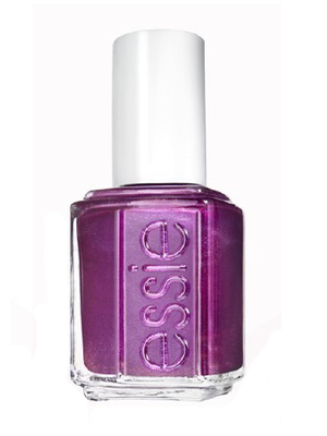 Essie The Lace Is On Nail Polish