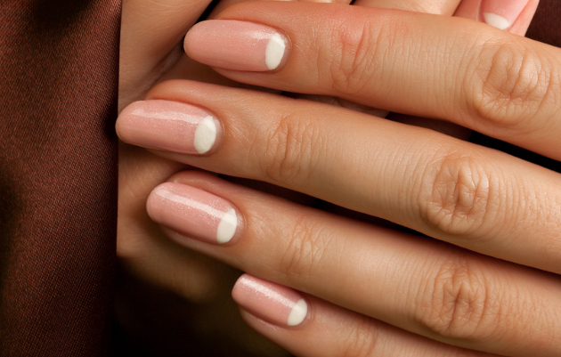 Essie Launches Gel Nail Polish