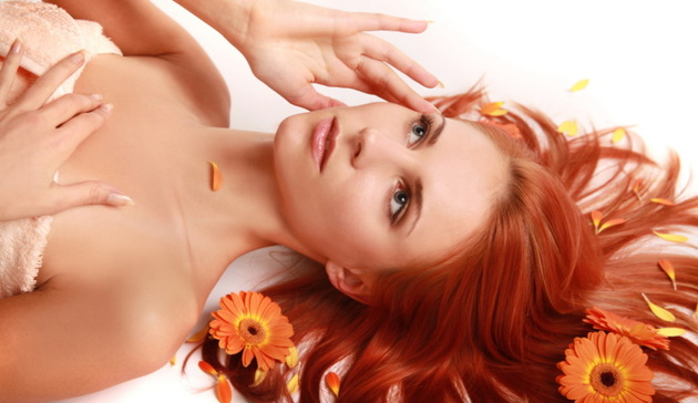 Glycolic Acid Products - Benefits for the Skin