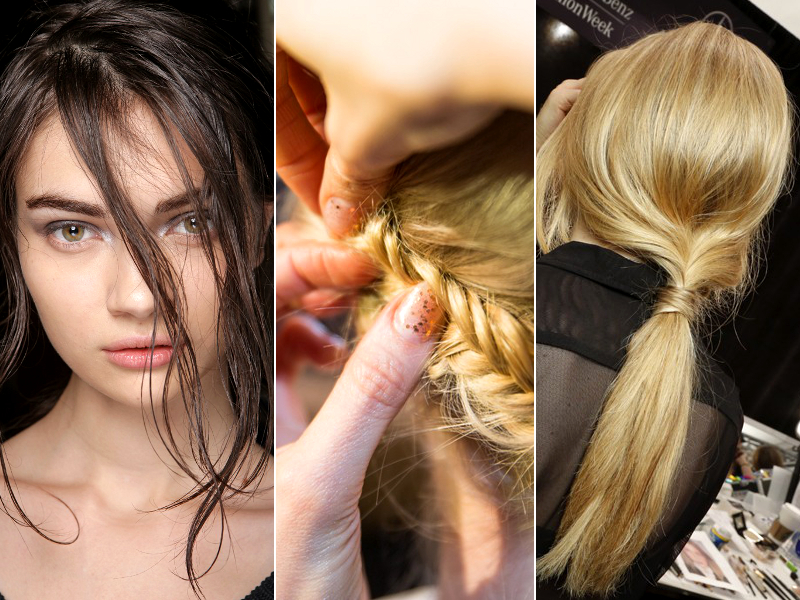 ... and haircuts newest hairstyle trends published on 20 aug 2013