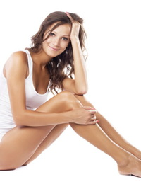 How to Choose the Best Hair Removal Cream