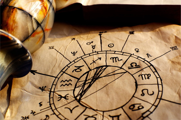 How to Find Your Astrology Soulmate