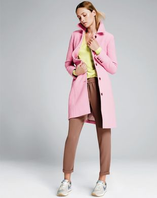 J Crew Double Cloth Lady Day Coat