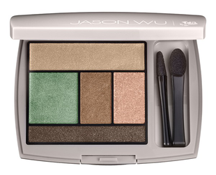 Have a look at the first Jason Wu for Lancome makeup collection for fall 2013!