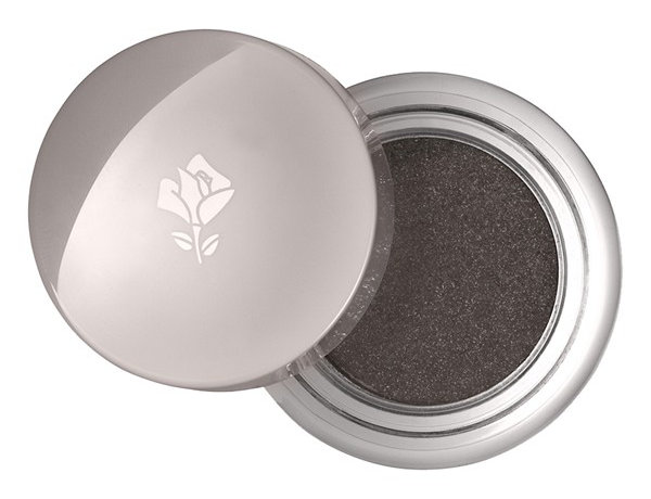 Jason Wu For Lancome 'Color Design' Infinite Luminous Eyeshadow (2)