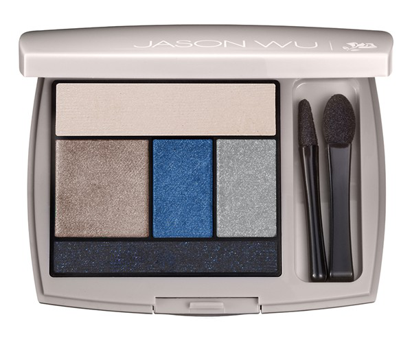 Jason Wu For Lancome Eyeshadow Palette  (3)