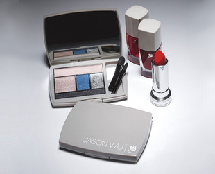 Find out everything there is to know about the newest collaboration between Jason Wu and Lancome.