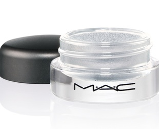 Check out the newest additions to the MAC Pro Longwear line for fall 2013.