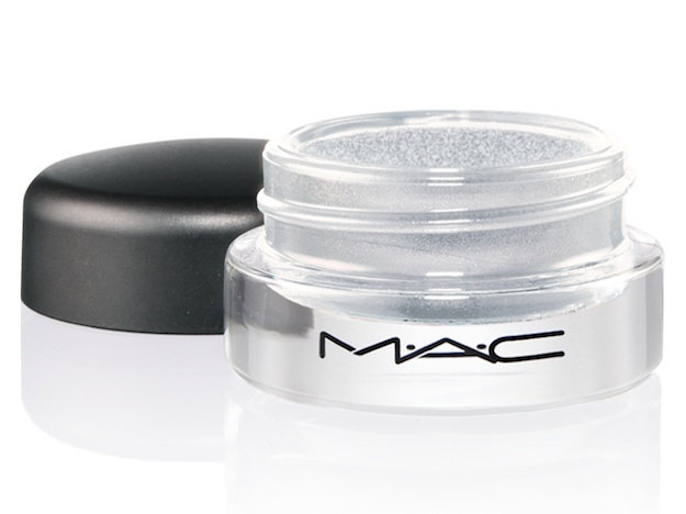 Mac Fall 2013 Pro Longwear Paint Pots Shade  (1)
