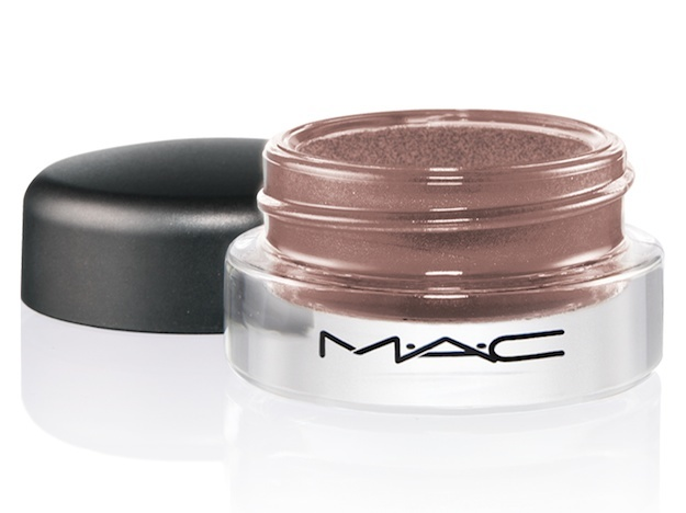 Mac Fall 2013 Pro Longwear Paint Pots Shade  (11)
