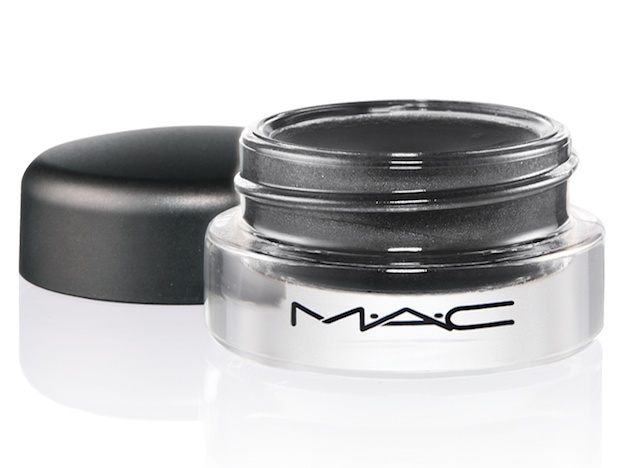 Mac Fall 2013 Pro Longwear Paint Pots Shade  (12)