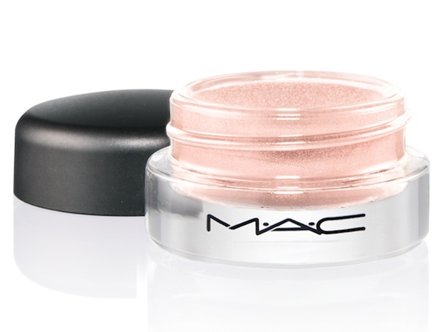Mac Fall 2013 Pro Longwear Paint Pots Shade  (2)