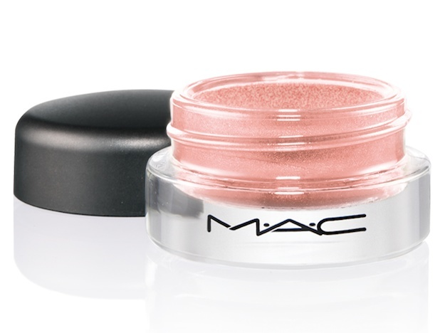 Mac Fall 2013 Pro Longwear Paint Pots Shade  (3)