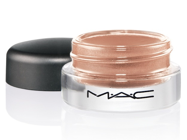 Mac Fall 2013 Pro Longwear Paint Pots Shade  (5)
