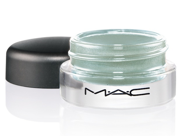 Mac Fall 2013 Pro Longwear Paint Pots Shade  (6)