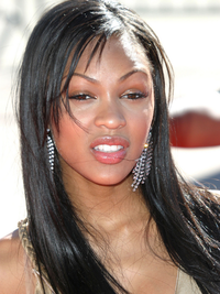 Meagan Good Hairstyles: Which One Do You Like Best?