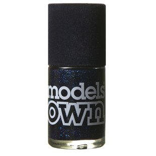 Models Own Valerian Nail Polish