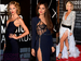 MTV VMAs 2013: Best Celebrity Red Carpet Style