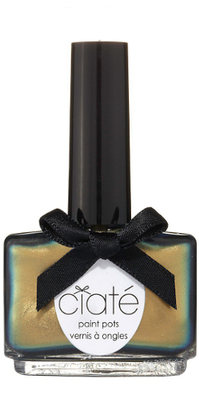 Ciate Oil Slick