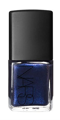 Nars Night Falls