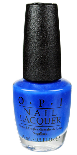 dating a royal opi nail polish Opi dazzling nail lacquers available online, with a range of nail polishes at cheap prices visit us now online at nail polish direct.