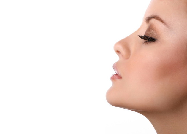 Non-Surgical Nose Reshaping - Pros and Cons