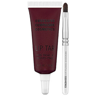Obsessive Compulsive Cosmetics Moderncraft Lip Tar Shade (1)