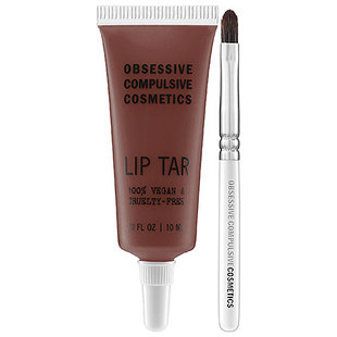 Obsessive Compulsive Cosmetics Moderncraft Lip Tar Shade (5)
