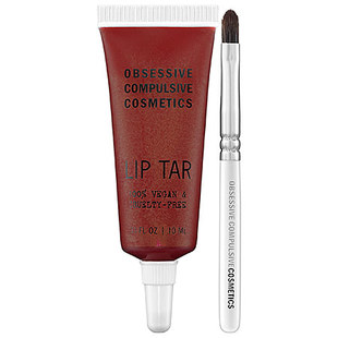 Obsessive Compulsive Cosmetics Moderncraft Lip Tar Shade (6)