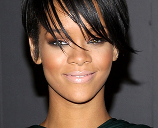 Rihanna is a big fan of short hairstyles and most of them look great on her. See the best of Rihanna's short haircuts that helped her keep a fresh look over the years.