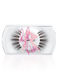 Rihanna False Lashes