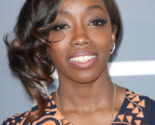 Sexy and cropped, short bob hairstyles for black women are increasingly popular. Get inspired by the razor cut bob and other short cuts for black women in 2013.