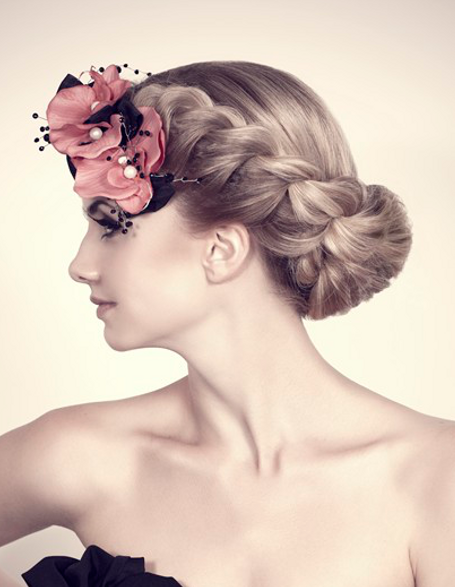 Read more: Summer Hair Accessories Trends for 2013