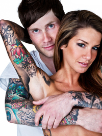 Tattoo Removal Methods and Procedures