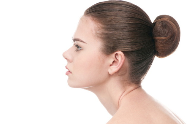 The Best Remedies for Broken Capillaries on the Face