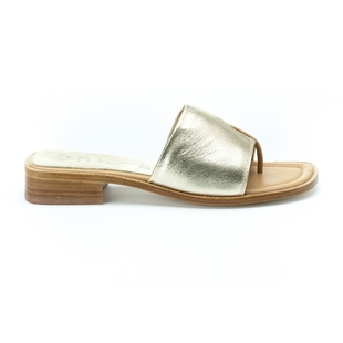 Handy Toe Post Unisa Sandal