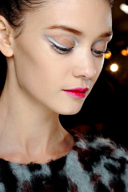 Pictures : 12 Makeup Looks to Wear this Fall