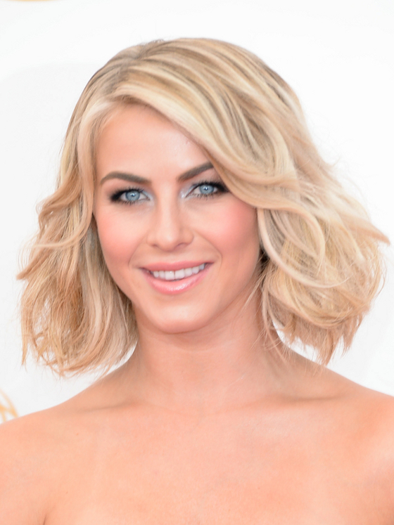 Pictures : 2013 Emmy Awards Hairstyles: Best Looks ...