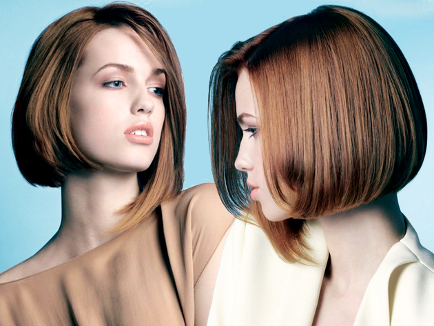 Asymmetrical Bob Hairstyle: Is It the Right Choice for You?